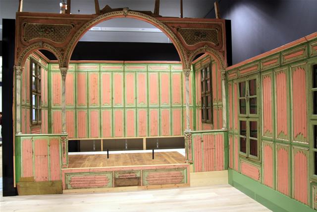 wandvert felung holz wandvert felung holz wei treppen. Black Bedroom Furniture Sets. Home Design Ideas